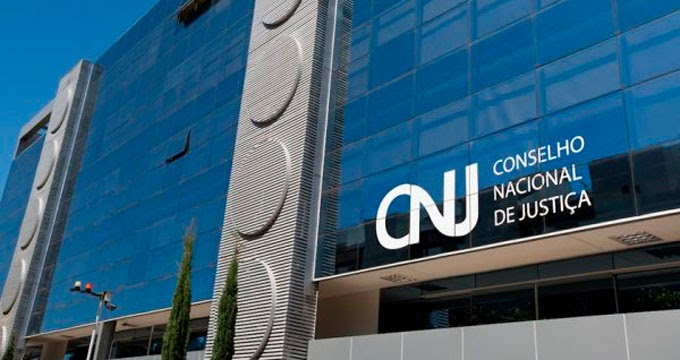 CNJ regulamenta audiências criminais por videoconferência durante a epidemia