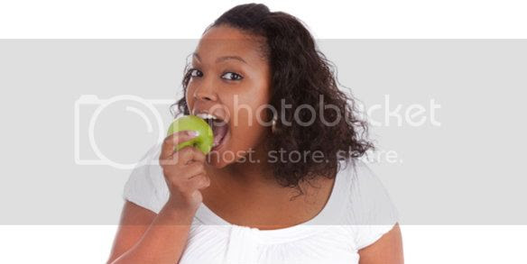 photo Black-Woman-Apple.jpg