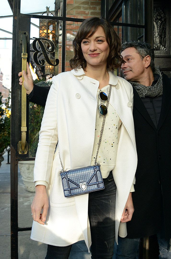 photo marion-cotillard-dior-it-bag-campaign_zpsnah4xlwk.jpg
