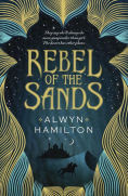 Title: Rebel of the Sands