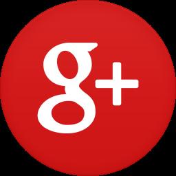 Resultado de imagem para icon google+