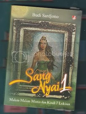 Sang Nyai 1 Review