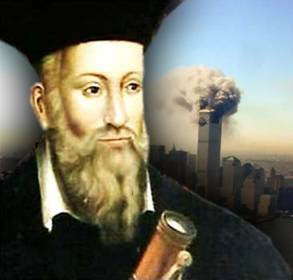 Michel_Nostradamus_about_the_coming_of_the_Messiah_image002