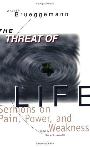 Threat of Life