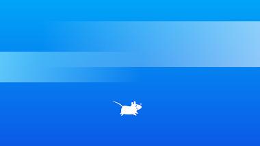 Rilasciato Xfce 4.16pre2: Il rilascio stabile forse a Dicembre