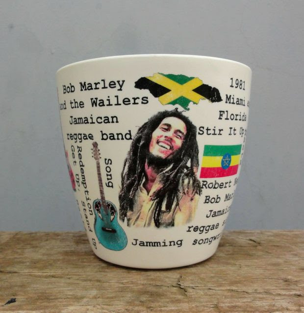 Good Vibes — 7 Jamaican Travel Tips for Music Fans