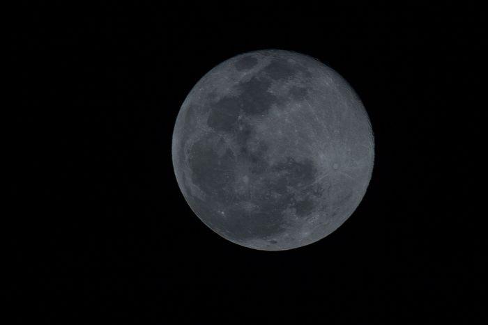 Resultado de imagem para Eclipse da Lua pode ser visto hoje em todo o Brasil