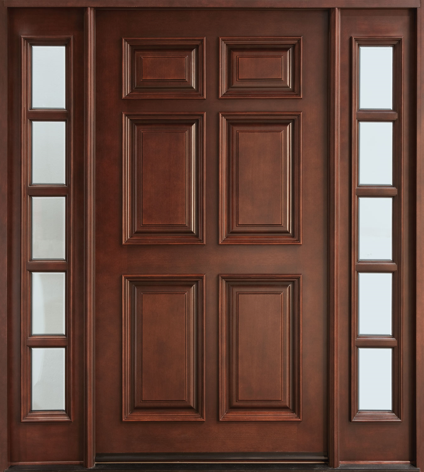 23 Indian Wooden Front Door Designs Png Concept