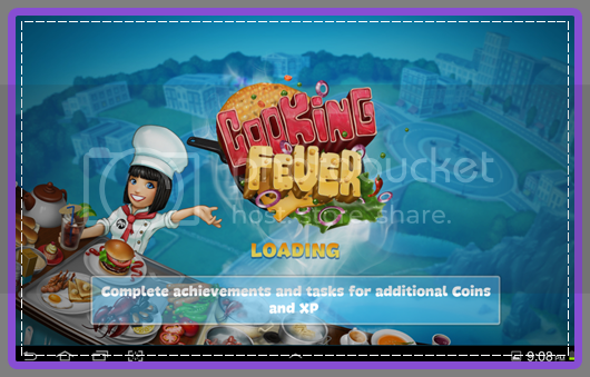cooking-fever-game-review-004.png