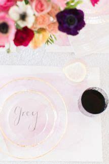 25  best ideas about Plastic Plates on Pinterest   Plate