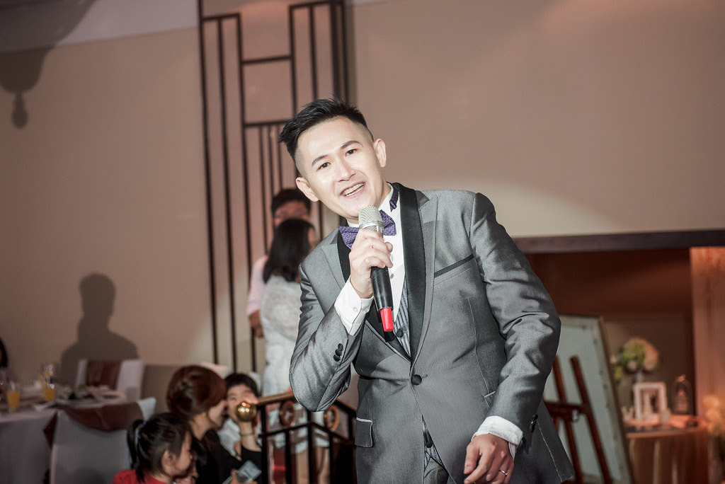 180優質台北國賓婚攝