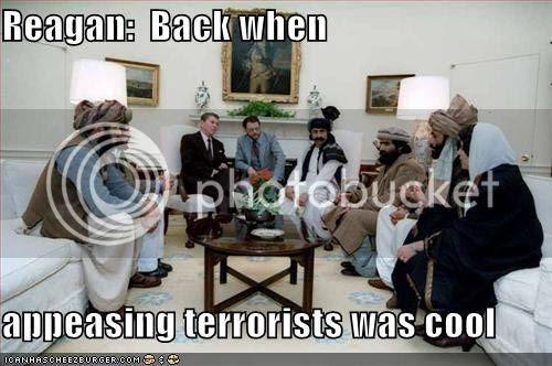 photo reagan-appeasing-terrorists_zps2db014fa.jpg
