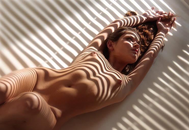 erotic-photos-04