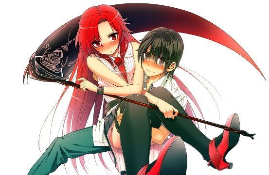 http://underworldgt.files.wordpress.com/2012/07/dakara-boku-wa-h-ga-dekinai-anime.jpg
