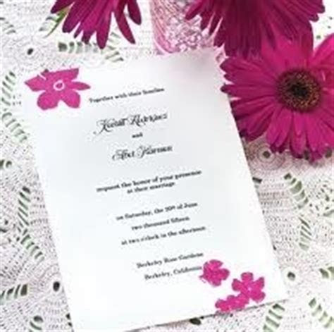 Wedding Cards in Kannur, Kerala   Get Latest Price from
