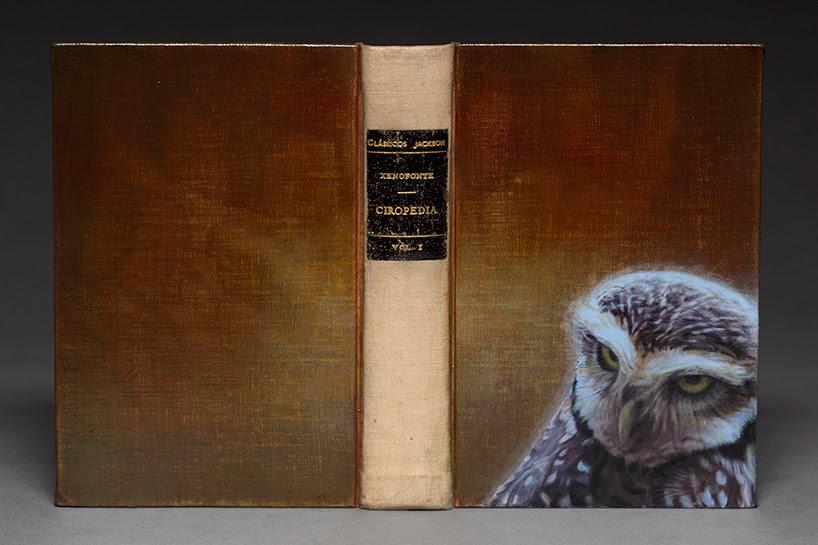 guy-laramee-onde-eles-moram-where-they-live-book-carving-art-designboom-001