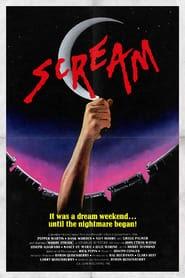 Scream Stream Hd Filme