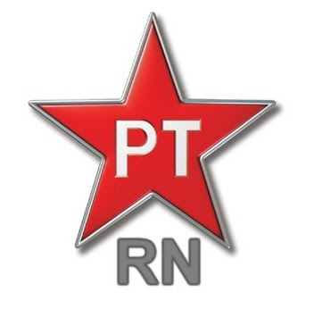 http://ptnatal.files.wordpress.com/2012/11/logo-twitter.jpg