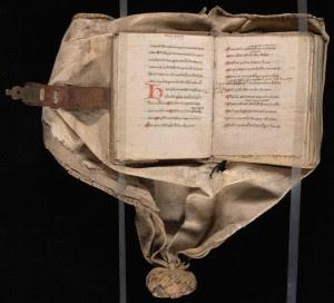 El libro-faja2
