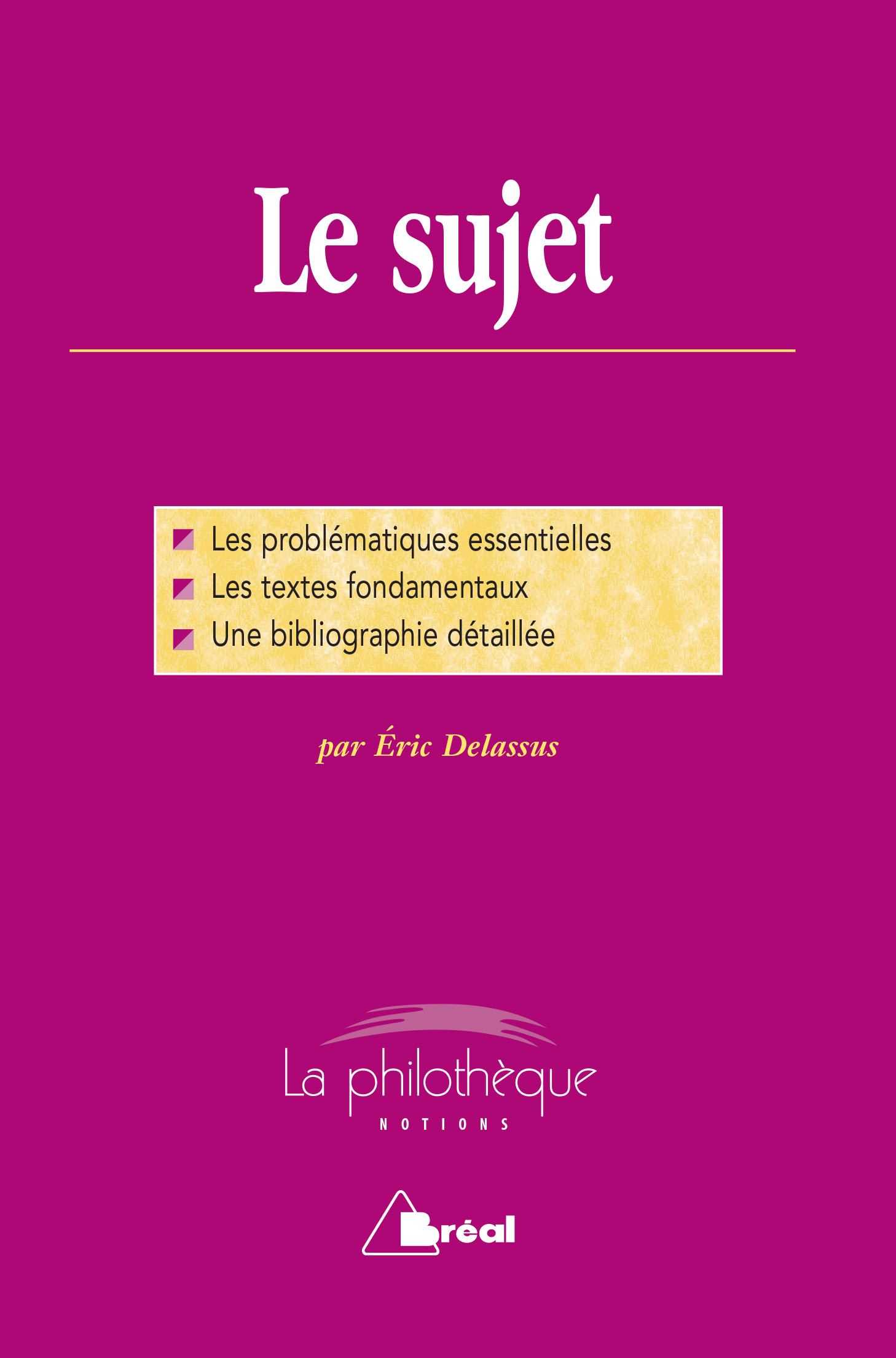 Spinoza Lettre à Schuller Exemple De La Pierre - Exemple ...
