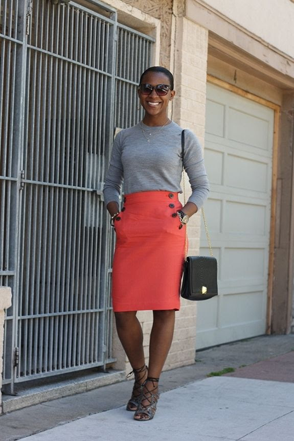 photo ann_taylor_pencil_skirt_dolce_vita_tessah202.jpg