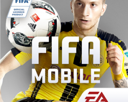 FIFA 17 apk download, fifa mobile soccer download, fifa 17 apk download, download fifa 17 mod apk, mod apk fifa 17, fifa 17 download 2016, fifa 2017 download, fifa 17 mobile apk free download, fifa 17 mobile apk download, fifa mobile 17 apk, fifa mobile soccer apk, fifa mobile soccer download, fifa 17 for android release date fifa mobile download, fifa for android apk file download