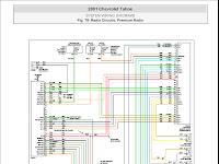 Download 1984 C10 41L Vacuum Diagram Pictures