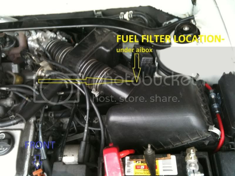 toyota solara fuel filter location - wiring diagram gm steering column -  fusebox.sampai-malam.warmi.fr  wiring diagram resource