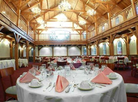 Banquet Hall & Wedding Reception Venue   Middlesex County, NJ