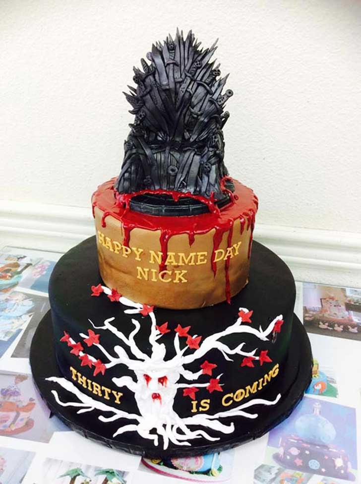 creative-cakes-11__605