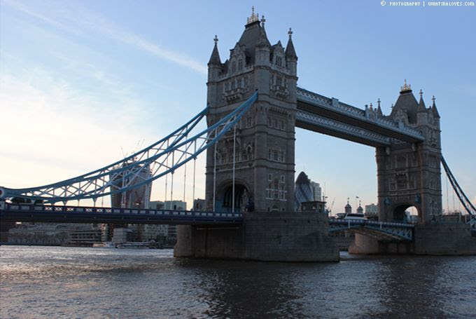 http://i402.photobucket.com/albums/pp103/Sushiina/cityglam/londonn4_zps2678ff93.jpg