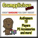crumpylicious online bargain store