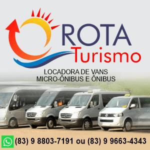 rota_turismo