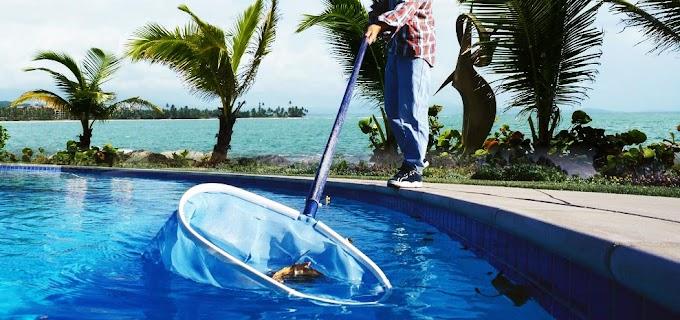 تنفيذ احواض سباحة بالكويت