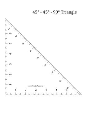 1000+ ideas about Degree Angle on Pinterest | French cleat, One ...