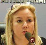 Άννα Στεργίου