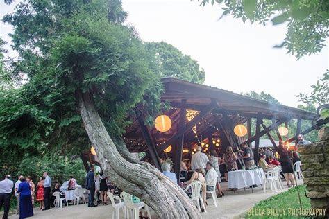 Hilltop Spring Green Wedding {Allison   Marcus