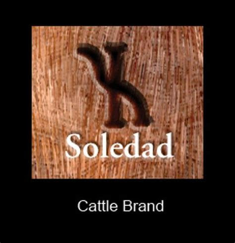 31 best images about brands on Pinterest   Logos, Cattle