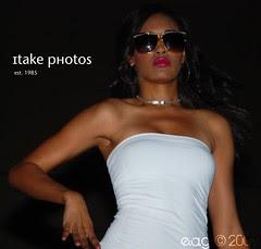 itake model: toni-ann