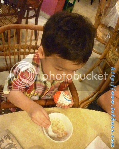 photo 23OleSayangNyonyaFoodRestaurant_zps48c836af.jpg