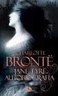 Jane Eyre. Autobiografia