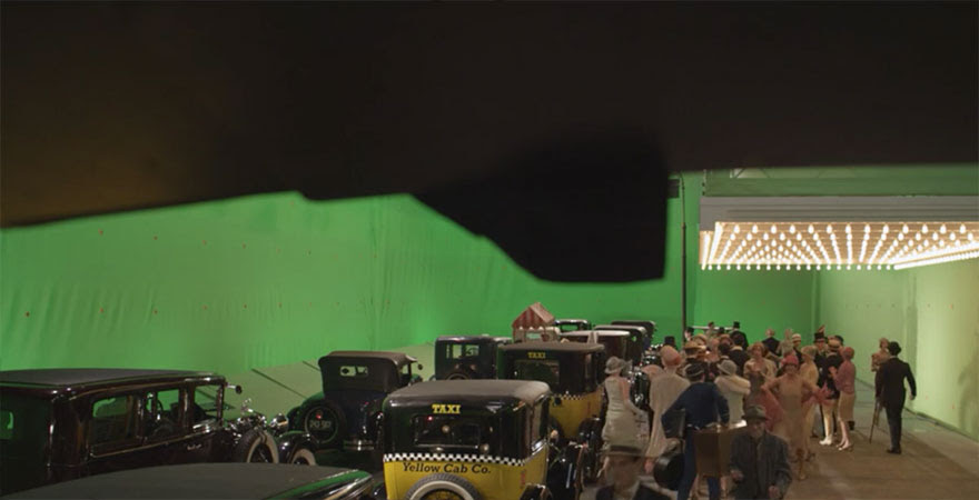 AD-Before-And-After-Visual-Effects-Movies-TV-09-1