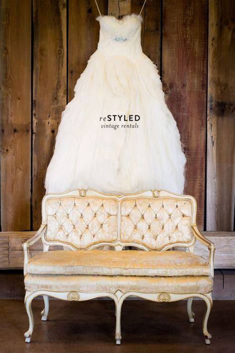 32 best images about Sweetheart Table on Pinterest   Love