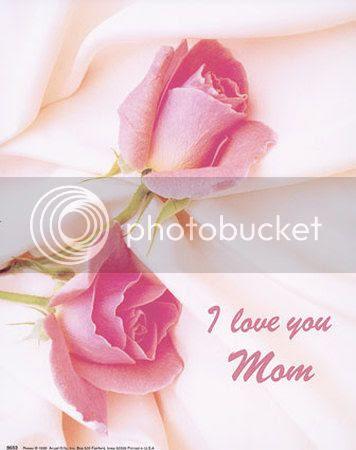 i love you mommy pics. love you mommy. i love you