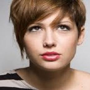 nuovi tagli di capelli corti femminili - Tagli di capelli le tendenze primavera e estate 2016 dai saloni