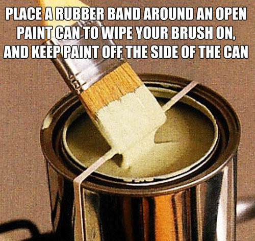 cool-lifehacks-20