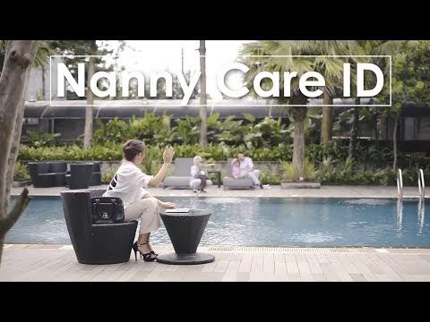 Iklan Nanny Care ID by AntVideograph Jasa Video Iklan Cinematic Murah di Jogja (Yogyakarta)