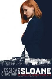 background picture for movie Miss Sloane