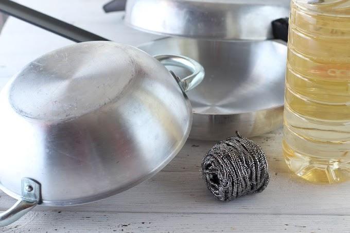 Incredibile Pulire Vasca Da Bagno Bicarbonato 9