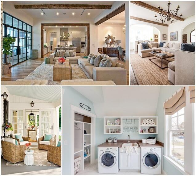 California Interior Design Requirements Modern Home Interior Ideas
